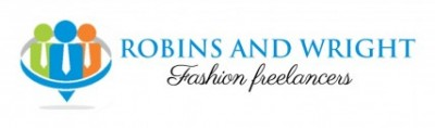 Robins and Wright Fashion Freelancer Blog