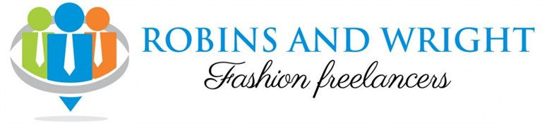 Robins and Wright Apparel agents and Face Mask suppliers